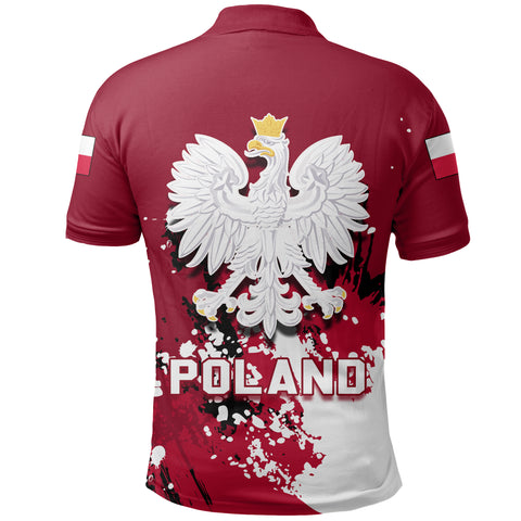 Poland Clothing