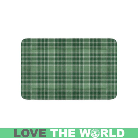 Macdonald Lord Of The Isles Hunting Tartan Pet Bed - Sd1 Beds