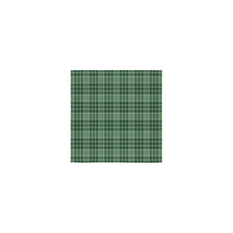 Macdonald Lord Of The Isles Hunting Tartan Towel | 1sttheworld.com
