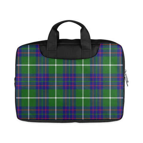 Macintyre Hunting Modern Tartan Laptop Waterproof Bag Nn5 |Bags| 1sttheworld
