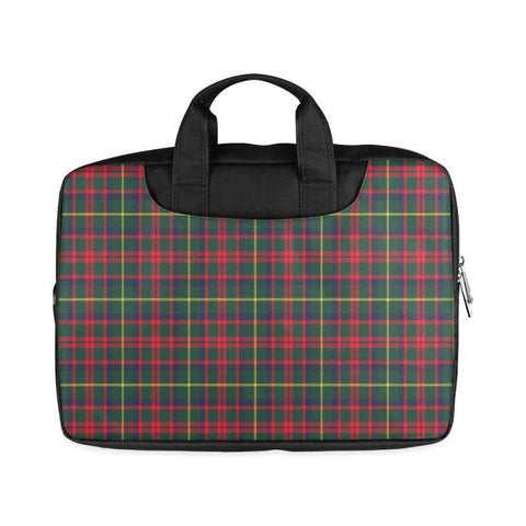Mackintosh Hunting Modern Tartan Laptop Waterproof Bag Nn5 |Bags| 1sttheworld