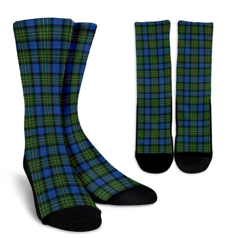 Maclaren Ancient Tartan Socks, scotland socks, scottish socks, Xmas, Christmas, Gift Christmas, noel, christmas gift, tartan socks, clan socks, crew socks, warm socks