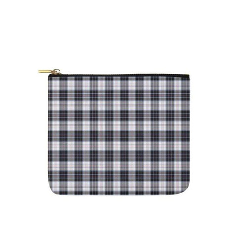 Macrae Dress Modern Tartan Carry All Pouch Hj4 One Size / Macrae Dress Modern Back Carry-All Pouch