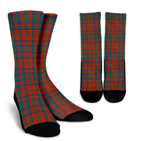 Matheson Ancient Tartan Socks, scotland socks, scottish socks, Xmas, Christmas, Gift Christmas, noel, christmas gift, tartan socks, clan socks, crew socks, warm socks