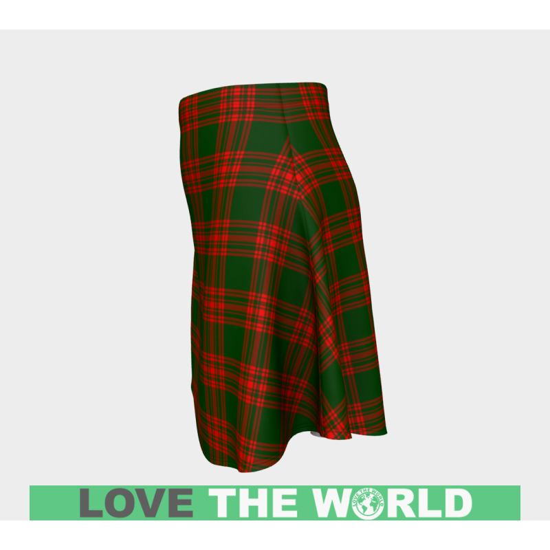 19790afa8a Top Trending Tartan Products – Tagged