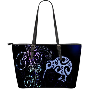 New Zealand Large Leather Tote Bag 01 Totes