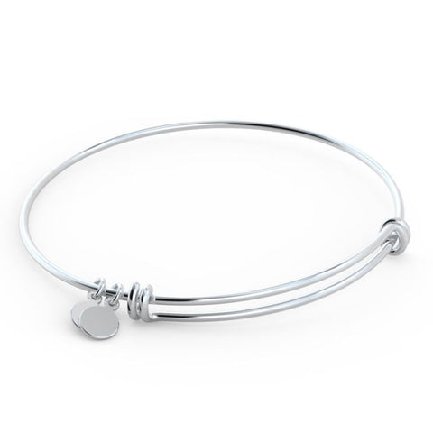 Replacement Attachment. Bangle (Bangle Only) Jewelries