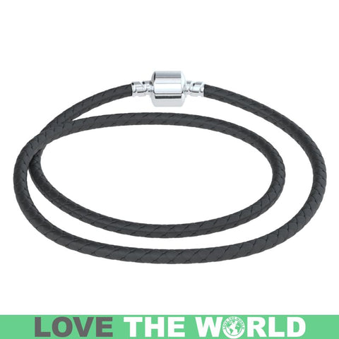 Image of Replacement Attachment. |Accessories| 1sttheworld