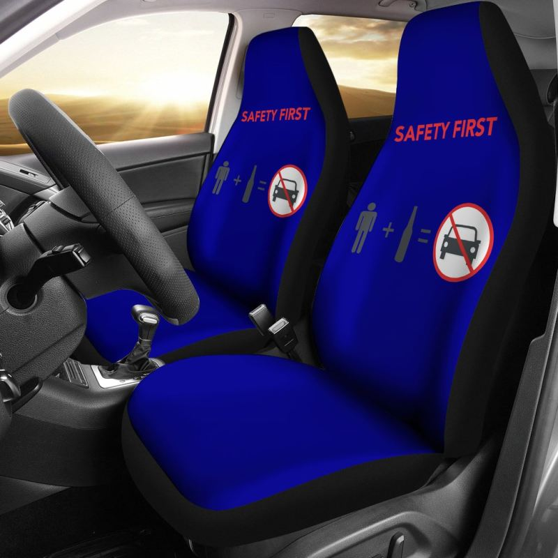 Safety First Car Seat Covers Th7 Tap To Expand