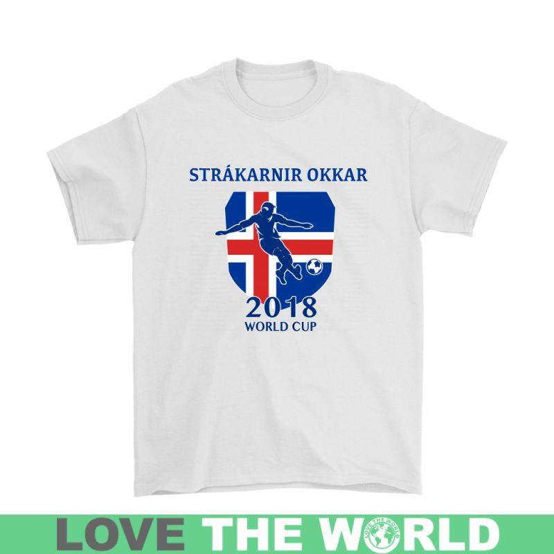 7760510e7d1 Iceland Collections – LoveTheWorld