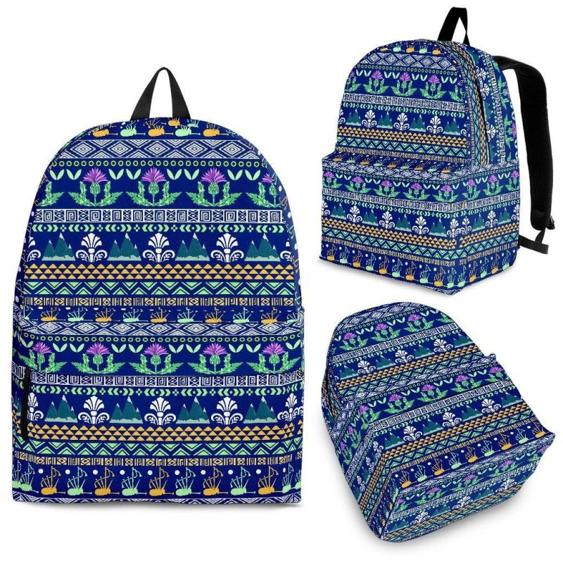 473ebde94867 BACKPACKS – LoveTheWorld