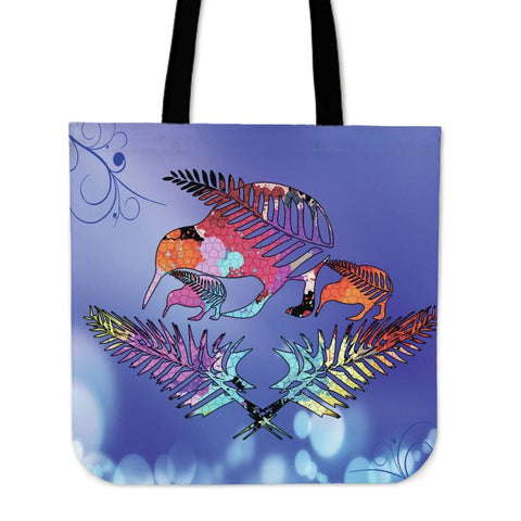 Tote Bags New Zealand A9 Q1