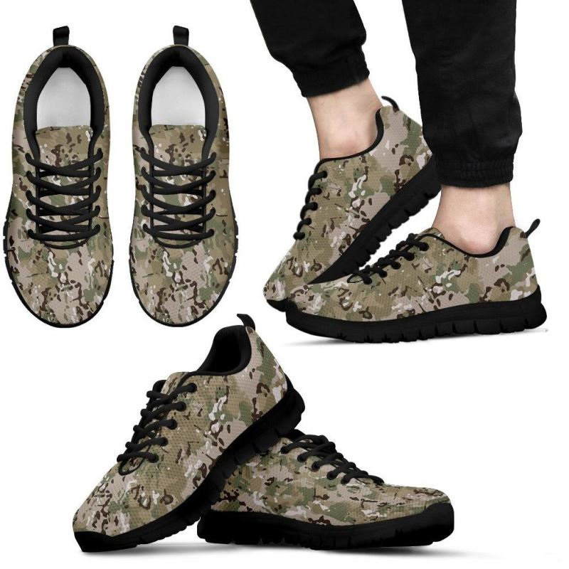 6dc7217c03d3 US ARMY SNEAKERS 03 – LoveTheWorld