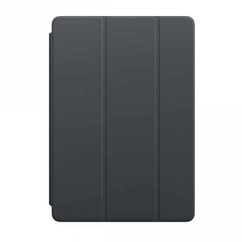 Apple Smart Cover for 10.5-inch iPad Pro - Charcoal Gray