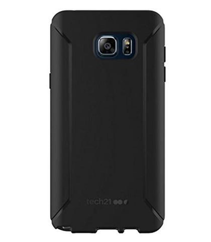 Tech21 Evo Tactical Samsung Note 5 Black