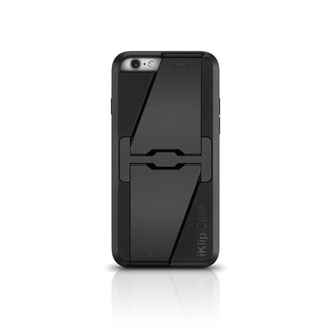 iKlip Case for Iphone 6/6s