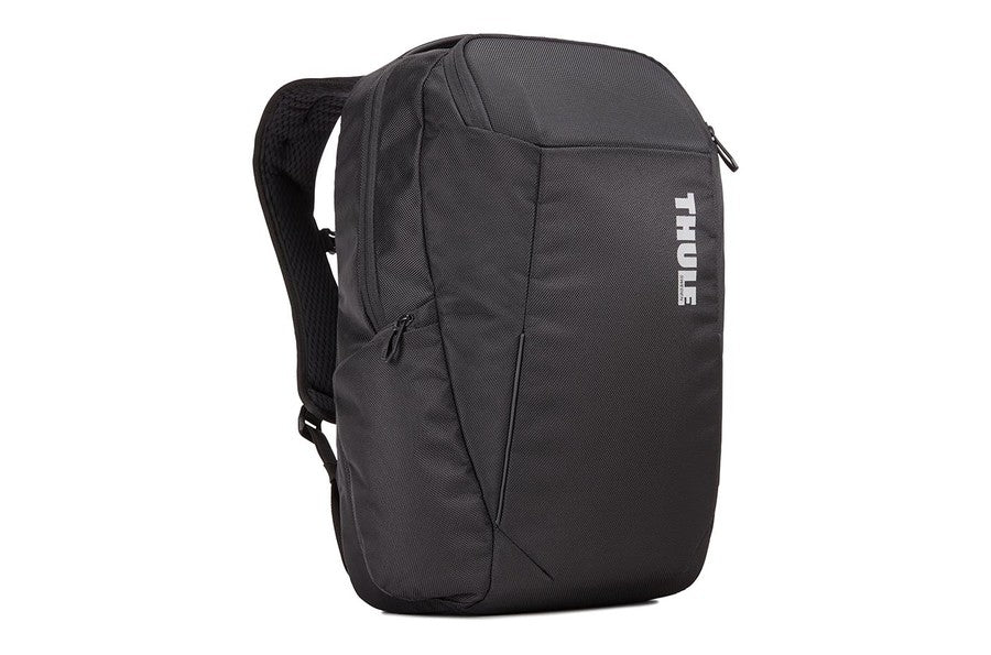 c31344094 Thule Accent Backpack 23L - Black – iBarOnline