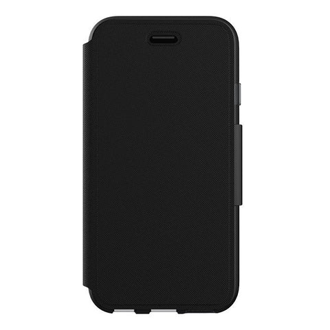 Tech21 Evo Wallet iPhone 6/6S Plus Black