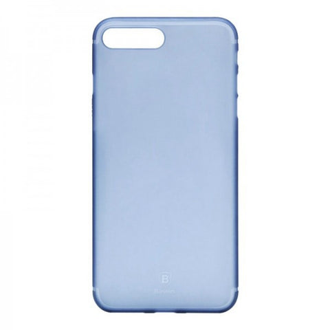 Body Glove Ghost Case iPhone 7 Blue
