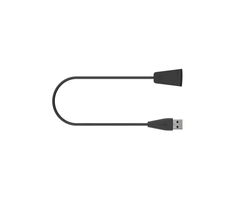 Fitbit Ace - Retail Charging Cable