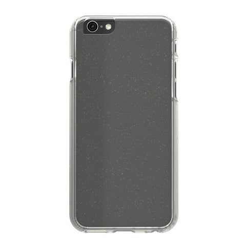 Body Glove Ghost Case iPhone 7 Grey