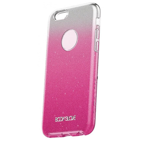 Body Glove Glam Case For iPhone 6S Pink