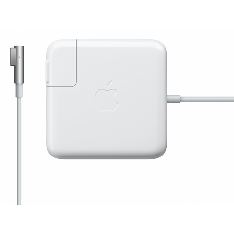 "Apple 60W MagSafe Power Adapter (for MacBook and MacBook Pro 13"")"