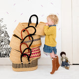 tilly and cub mini moses baskets
