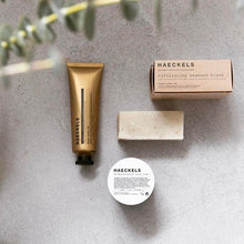 Haeckels Hand Balm - The Method