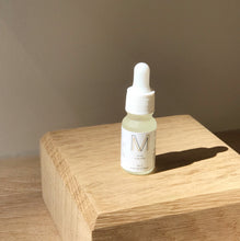 The Method 'No. 1' Essential Oil Blend