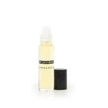 Dr. Jackson's Baobab + Rose Oil 10ml