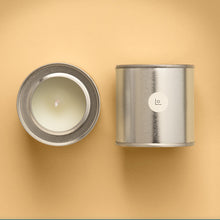 LO Studio - Pathless Wood - Scented Candle 125g