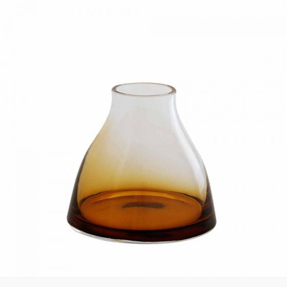 Ro Collection Vase - Sienna Small