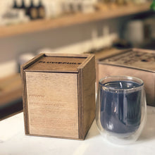 Haeckels Cliftonville Rain Candle - The Method