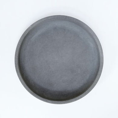 Concrete Bowl - Medium