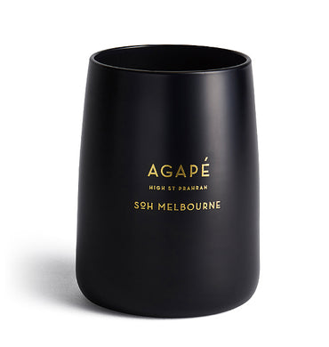 Agape SOH Scented Candle