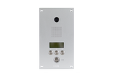 Loxone Intercom XL