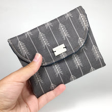 Arrows Essential Wallet