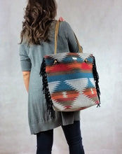 Kate - The Everything Tote
