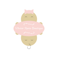 Winter Rosie Boutique