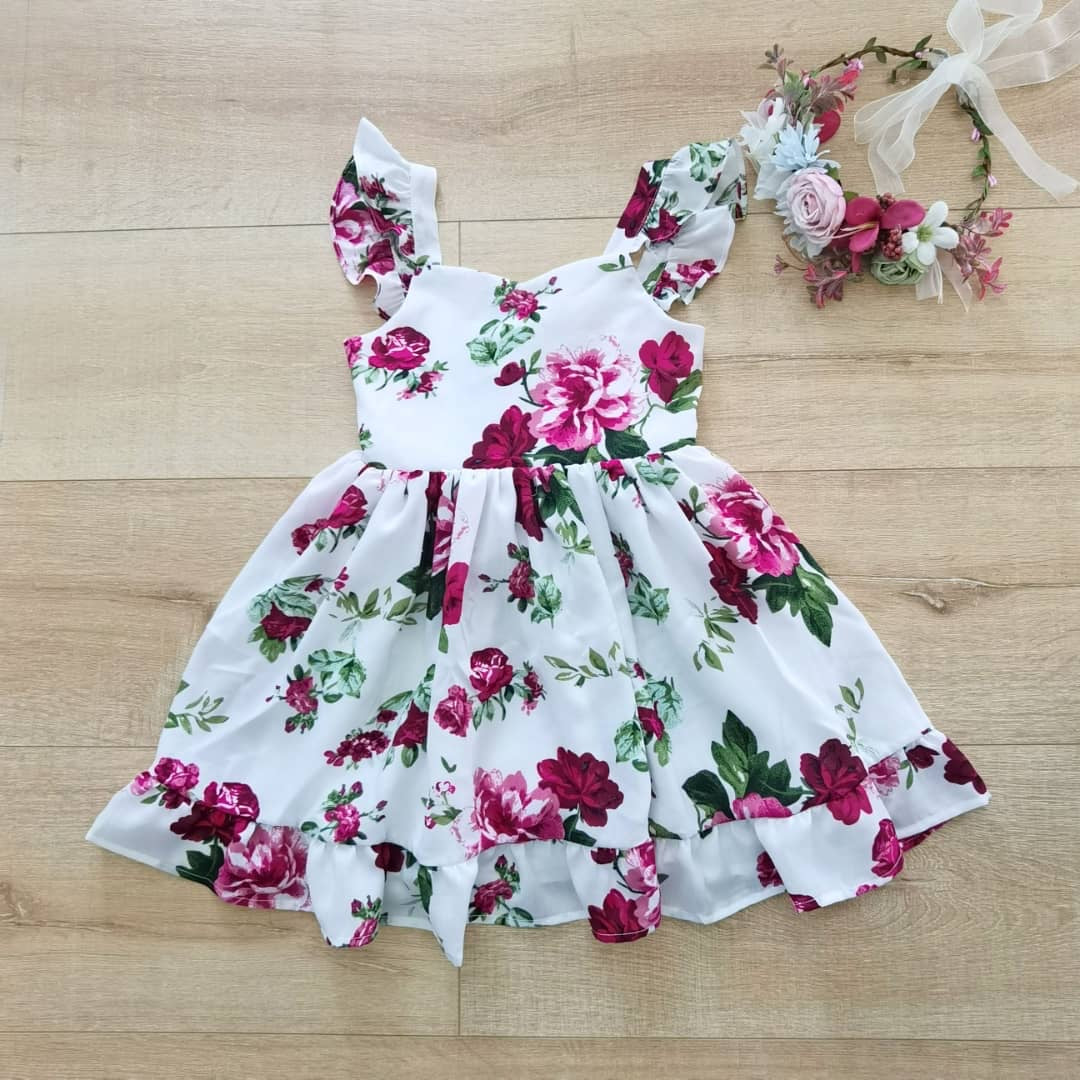 Girls-Clothes-Jezzabelle-Dress