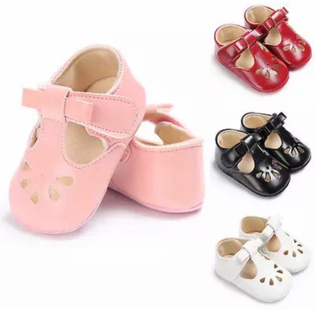 Children's-Shoes-Baby-T-bars