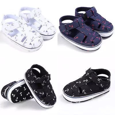Baby-Boys-Pre-walker-Sandals
