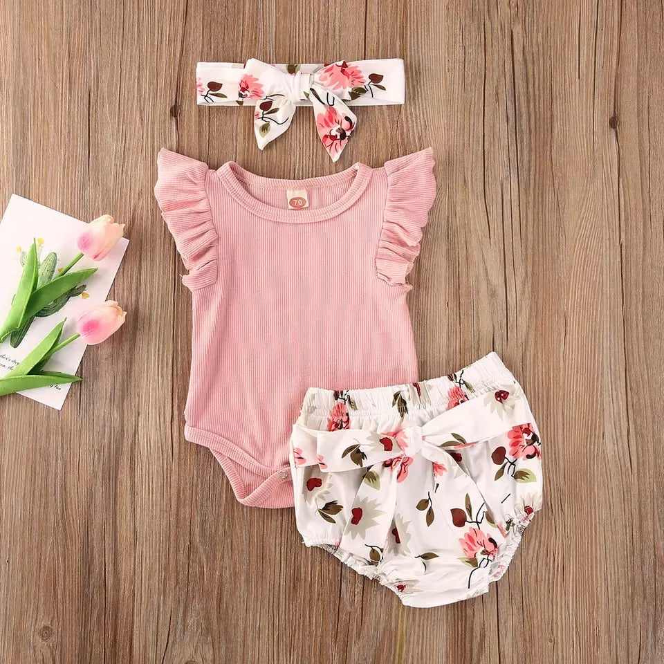Girls-Summer-Clothes-Linda-Set
