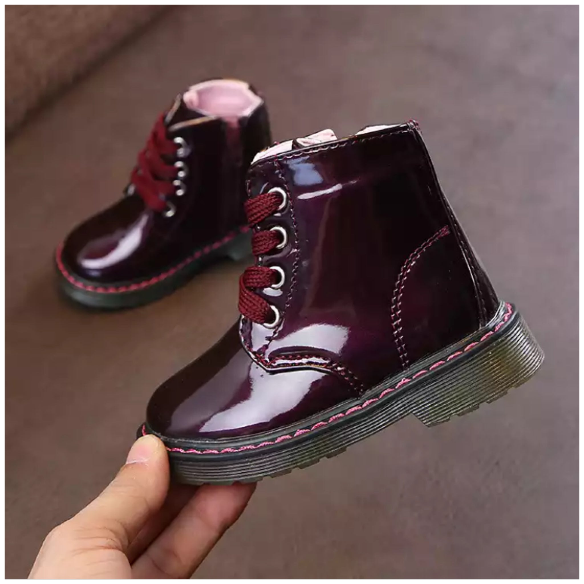 Sugar Mini Docs