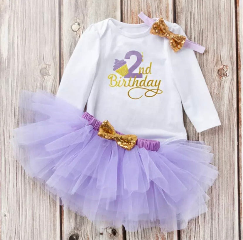 Winter-Outfits-2nd-Birthday-Cupcake-Set-Purple