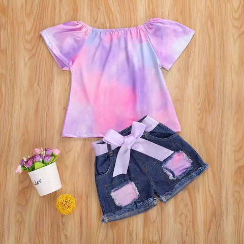 Kids-Summer-Clothes-Shilo-Set
