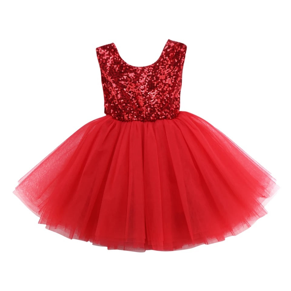 Red-Sparkle-Kids-Dress
