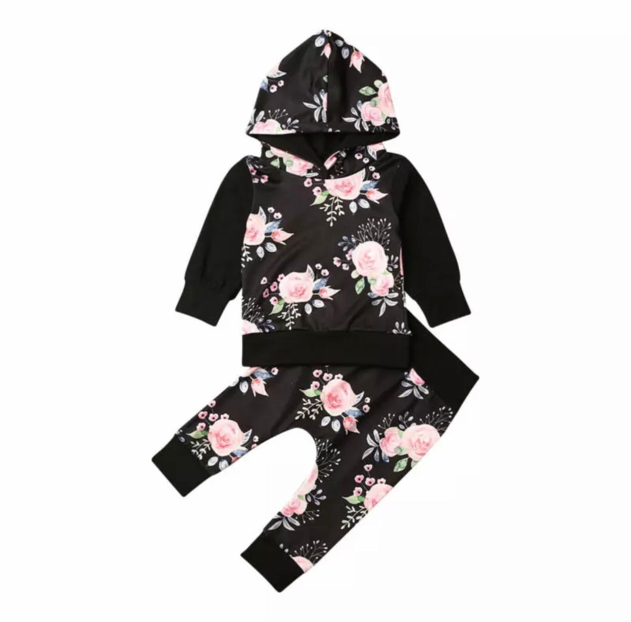 Kids-Winter-Outfits-Addison-Tracksuit