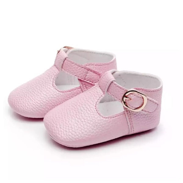 Kids-Shoes-Sugar-Mocks-Light-Pink